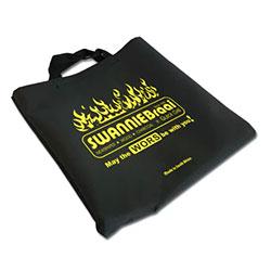 Swannie Portable Braai bag