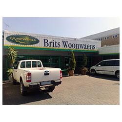 brits-woonwaens logo